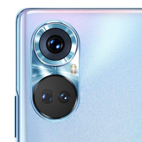 HONOR 50 leak fotocamera 3