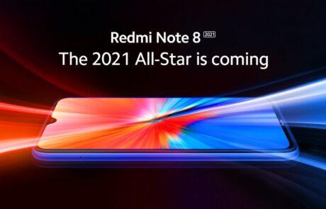 Redmi Note 8 2021 3 1 e1621848063208