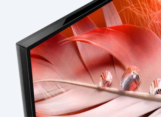 Sony X93J - X94J