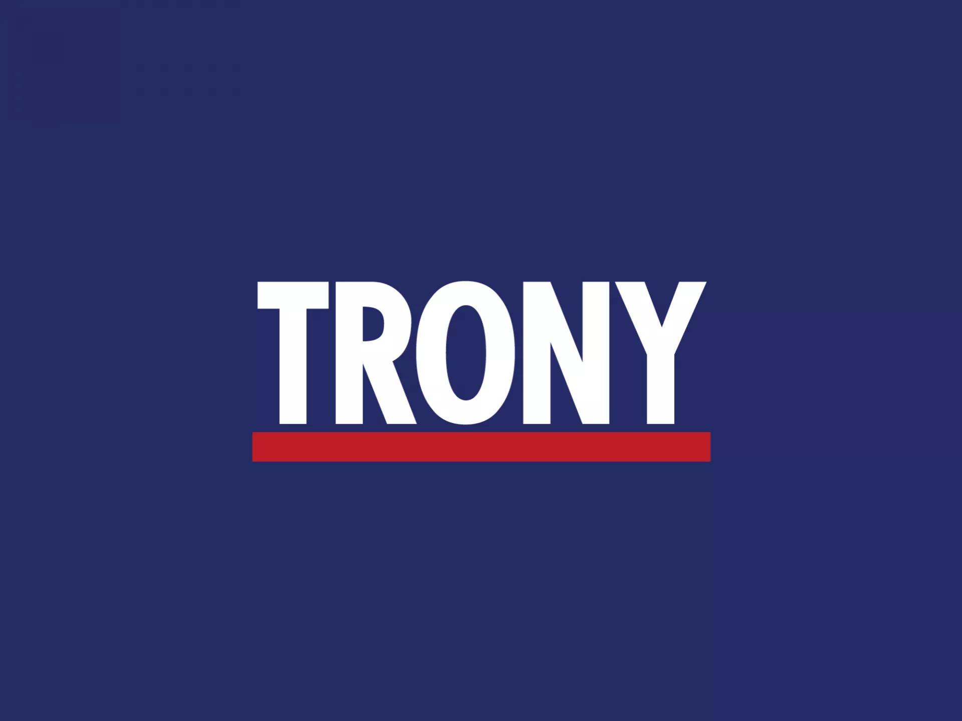 """Da Trony è arrivata l'ora degli """"Sconti da capogiro"""", validi online fino al 21 maggio"""