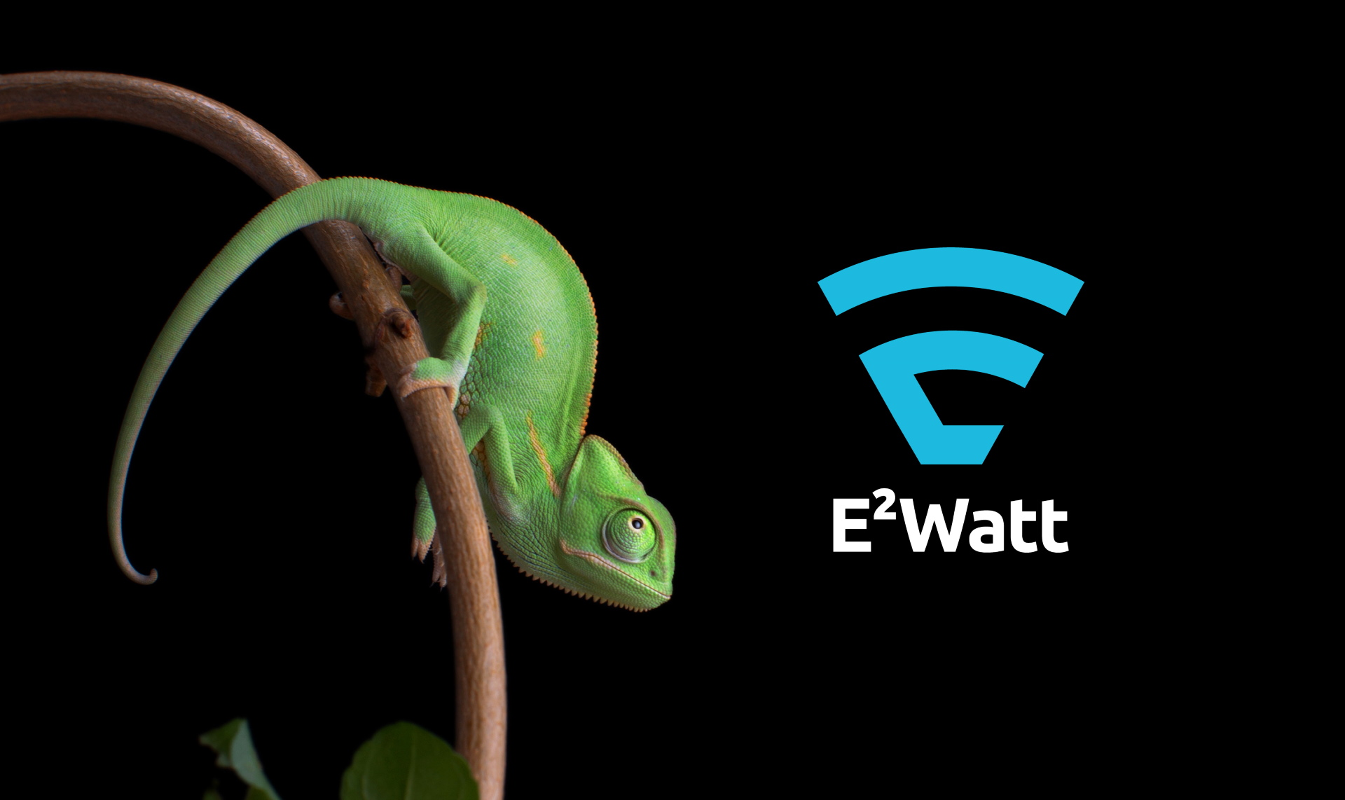 Eggtronic presenta E2WATT, la tecnologia wireless che vuole rivoluzionare tutto