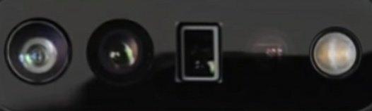 google pixel 6 fotocamera leak