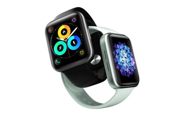 meizu watch ufficiale specifiche prezzo