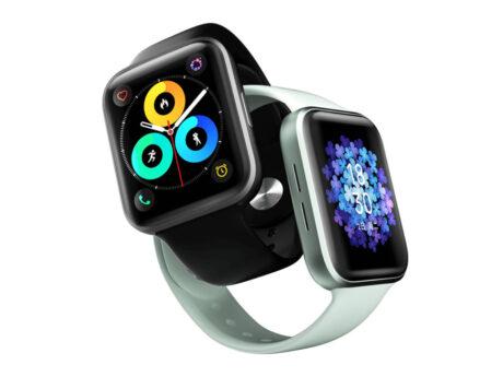 Meizu watch ufficiale specifiche prezzo feat