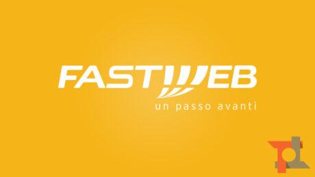 Migliori offerte internet adsl fastweb