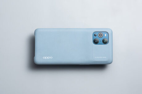 oppo one touch phone case set annuncio