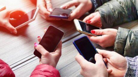 tempo online mobile