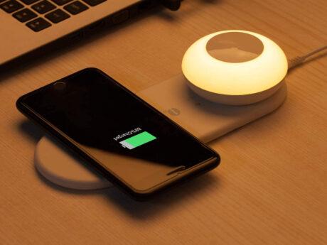 1byone 2-in-1 night lamp offerta amazon