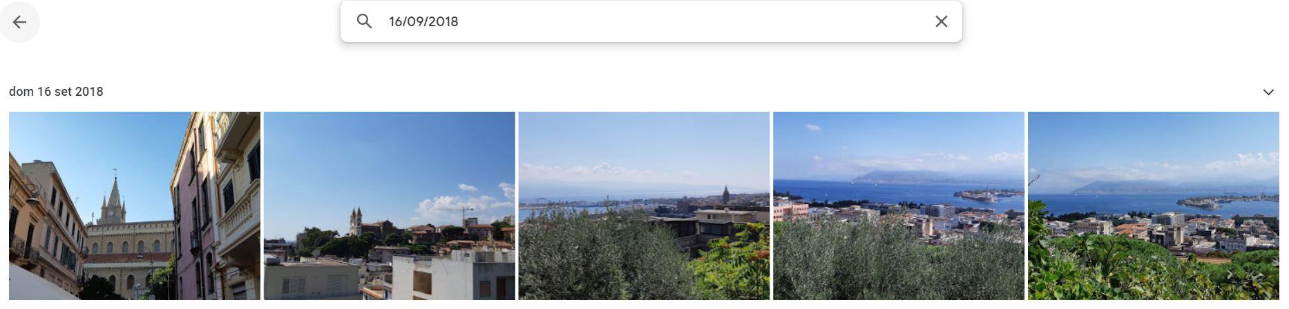 Google Foto