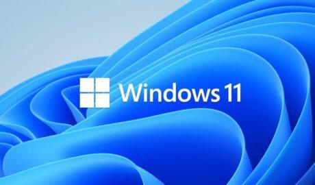 Windows 11 app android