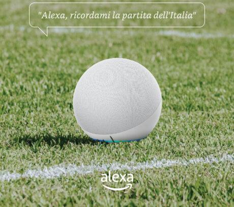 Alexa europei IT 1 1 01 e1623338910815