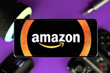 Amazon offerte giorno tt
