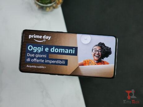 Amazon prime day tt 5