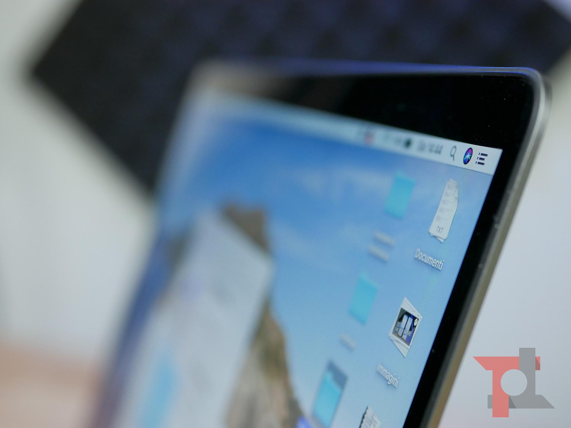 Questa settimana prendono il via nuove offerte eBay tra Imperdibili e Sport & Lifestyle