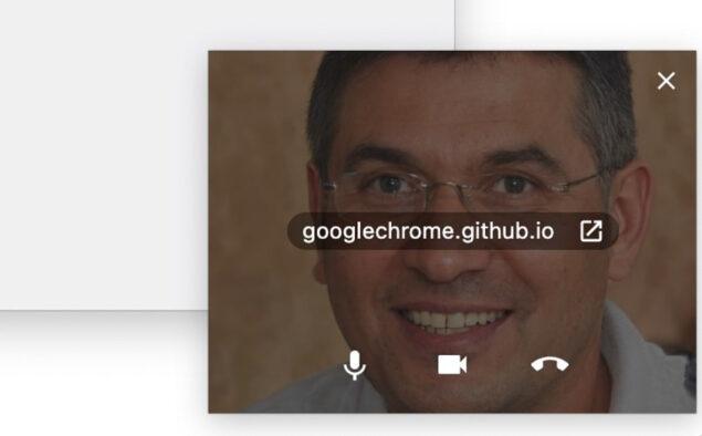 google chrome 92 beta novità download