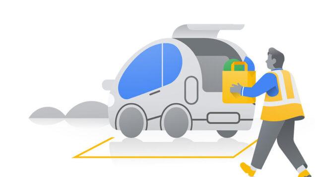 google maps assistive pickup apk teardown 10.72