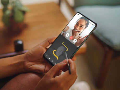 Motorola moto g stylus 5g ufficiale specifiche prezzo feat