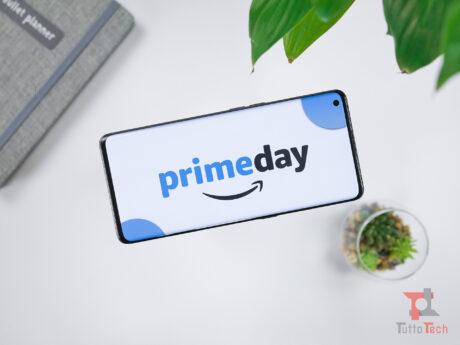 Prime day 2021 tt 3