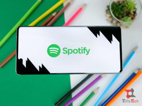Spotify tt 2021 1