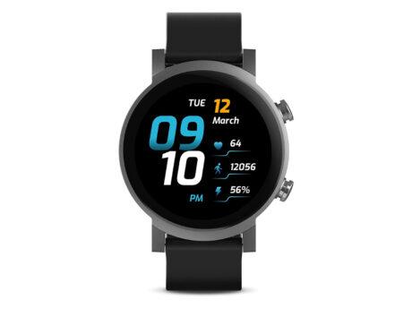 ticwatch e3 ufficiale specifiche prezzo