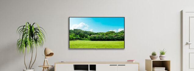 xiaomi mi tv 4a 40 horizon edition ufficiale specifiche prezzo