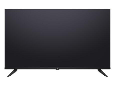 Xiaomi mi tv 4a 40 horizon edition ufficiale specifiche prezzo feat
