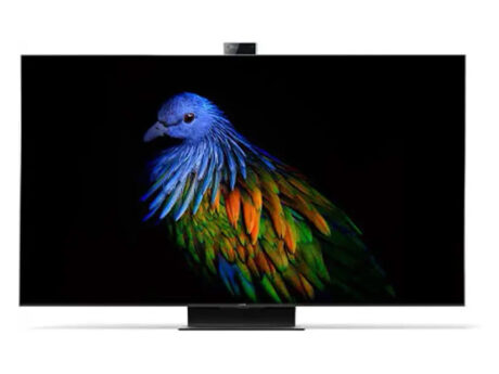 xiaomi mi tv 6 extreme edition ufficiale specifiche prezzo