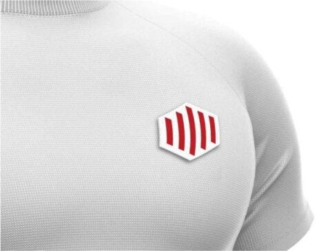 zte youcare t-shirt 5g ufficiale