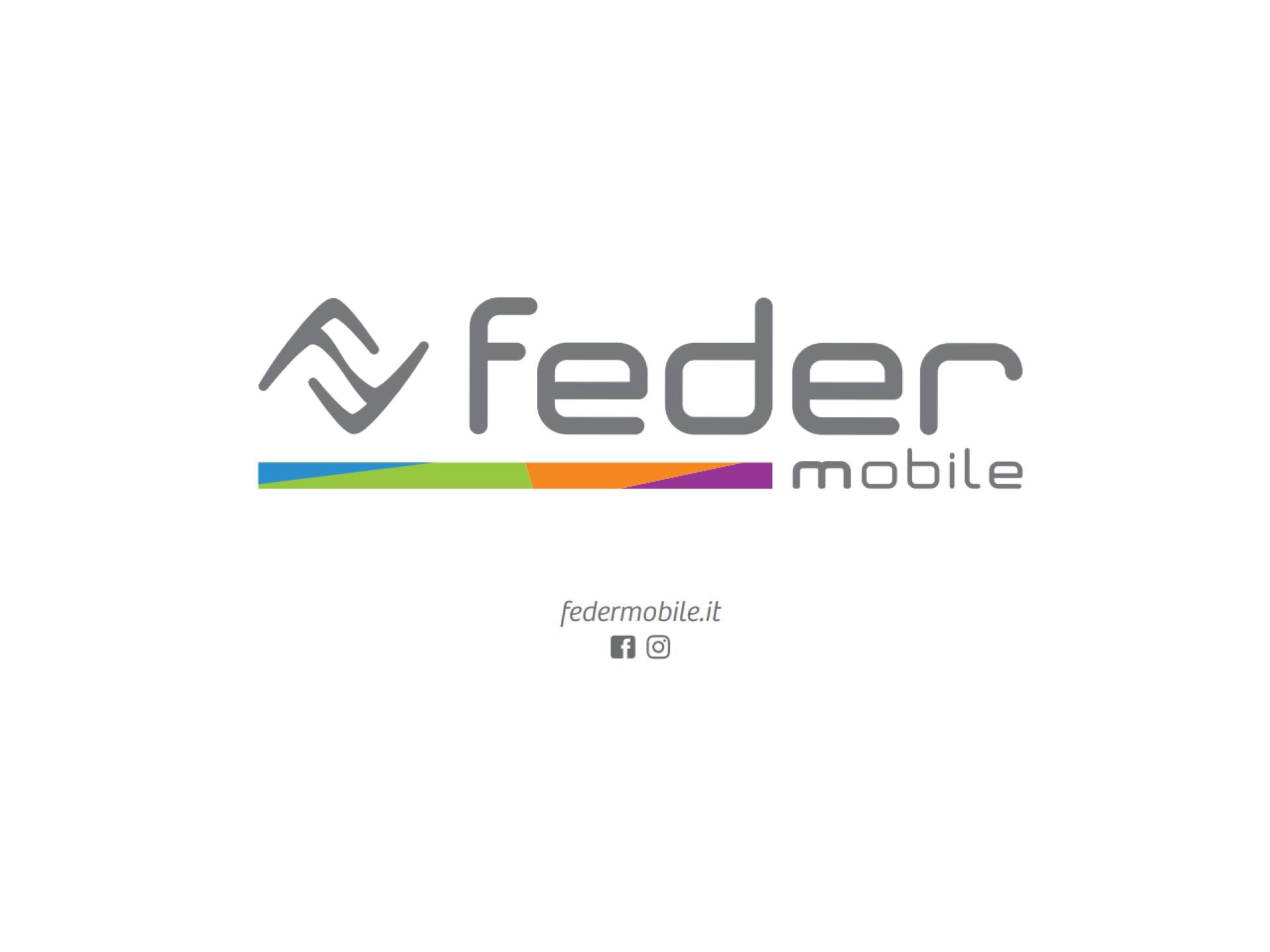 Ecco come disattivare la segreteria Feder Mobile in pochi passaggi