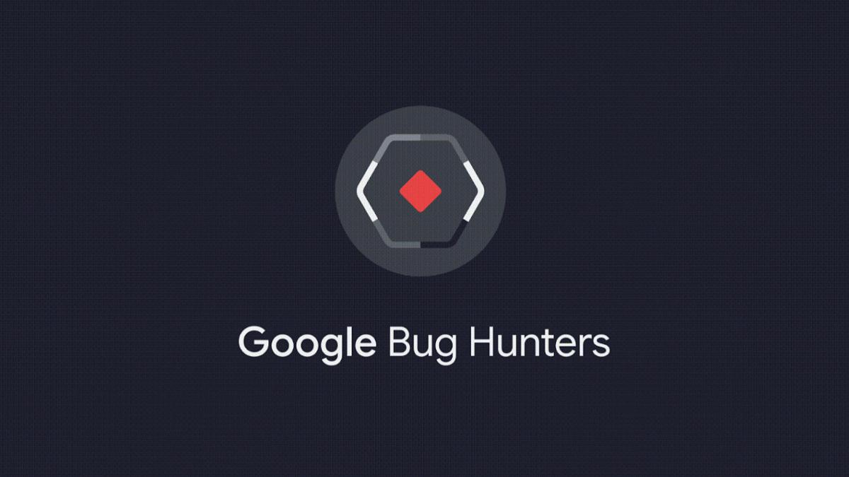 Google Bug Hunters