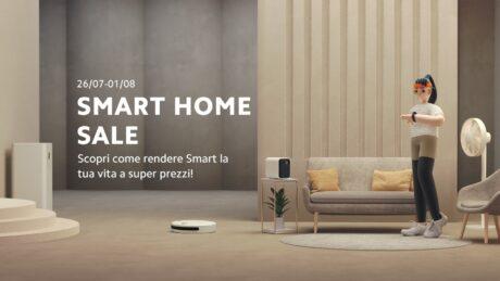 Xiaomi Smart Home Sale