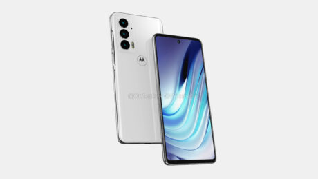 Motorola Edge 20 5K2 scaled