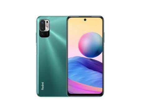 Redmi Note 10T 5G