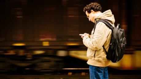 Come bloccare SMS pubblicitari