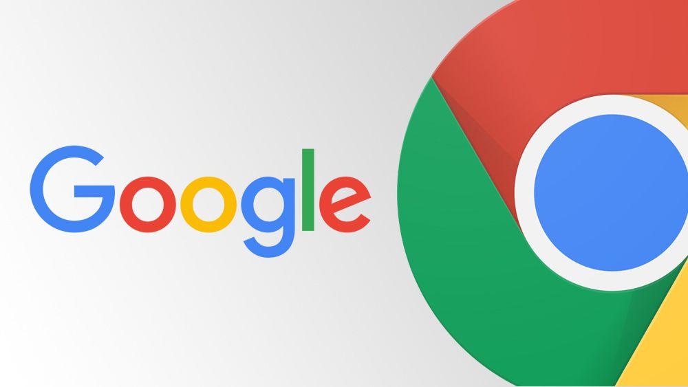 Ecco come funzionerà il nuovo strumento integrato per gli screenshot su Google Chrome desktop