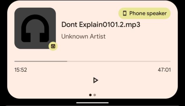 google drive recorder controlli playback supporto dialetti aggiornamento