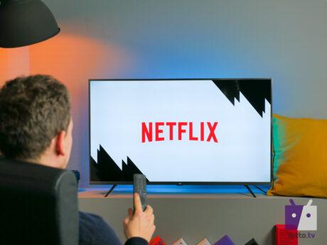 Netflix ttv 1 1