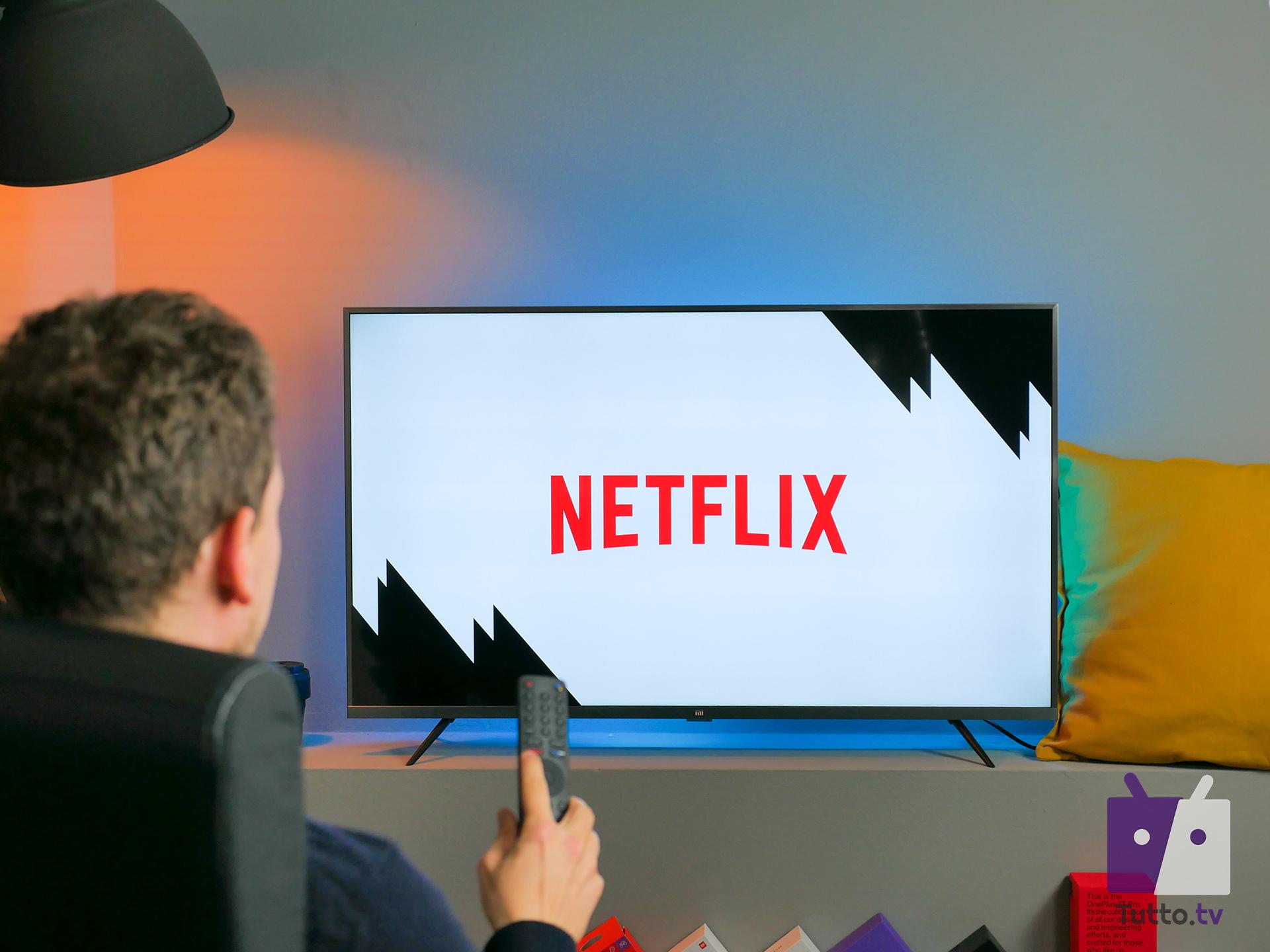 Netflix annuncia la serie live action dei Pokemon, dallo showrunner di Lucifer
