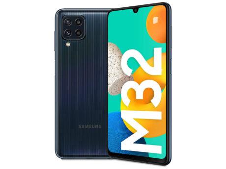 samsung galaxy m32 ufficiale specifiche prezzo