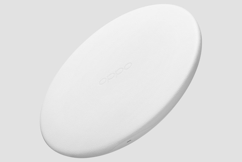 OPPO Wireless Charger 15W