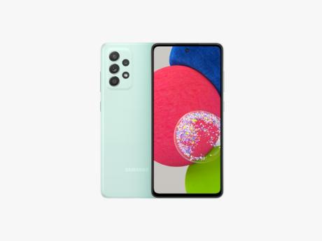 Samsung Galaxy A52s 5G cop