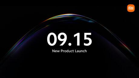 Xiaomi 11T 1 scaled
