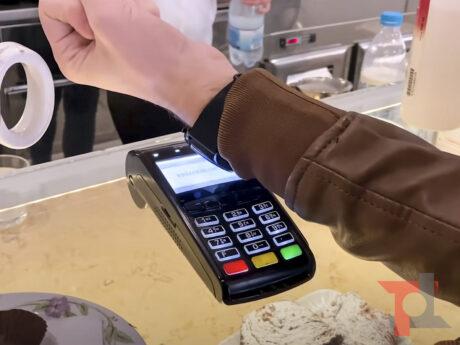 Cashback stato pos pagamenti wear os tt copia