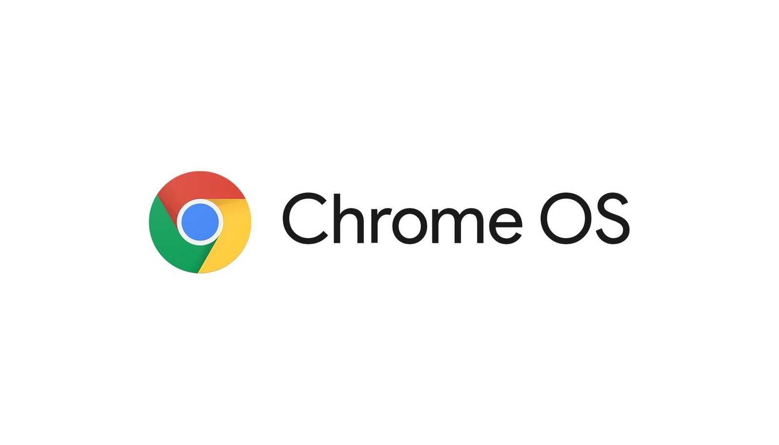 Ecco Chrome OS 92: supporto alle eSIM e tante altre novità