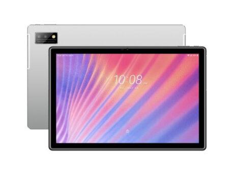 htc a100 tablet economico leak