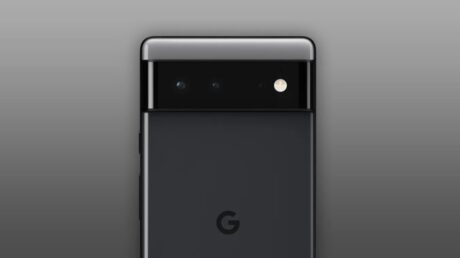 Pixel6 black e1629798929563