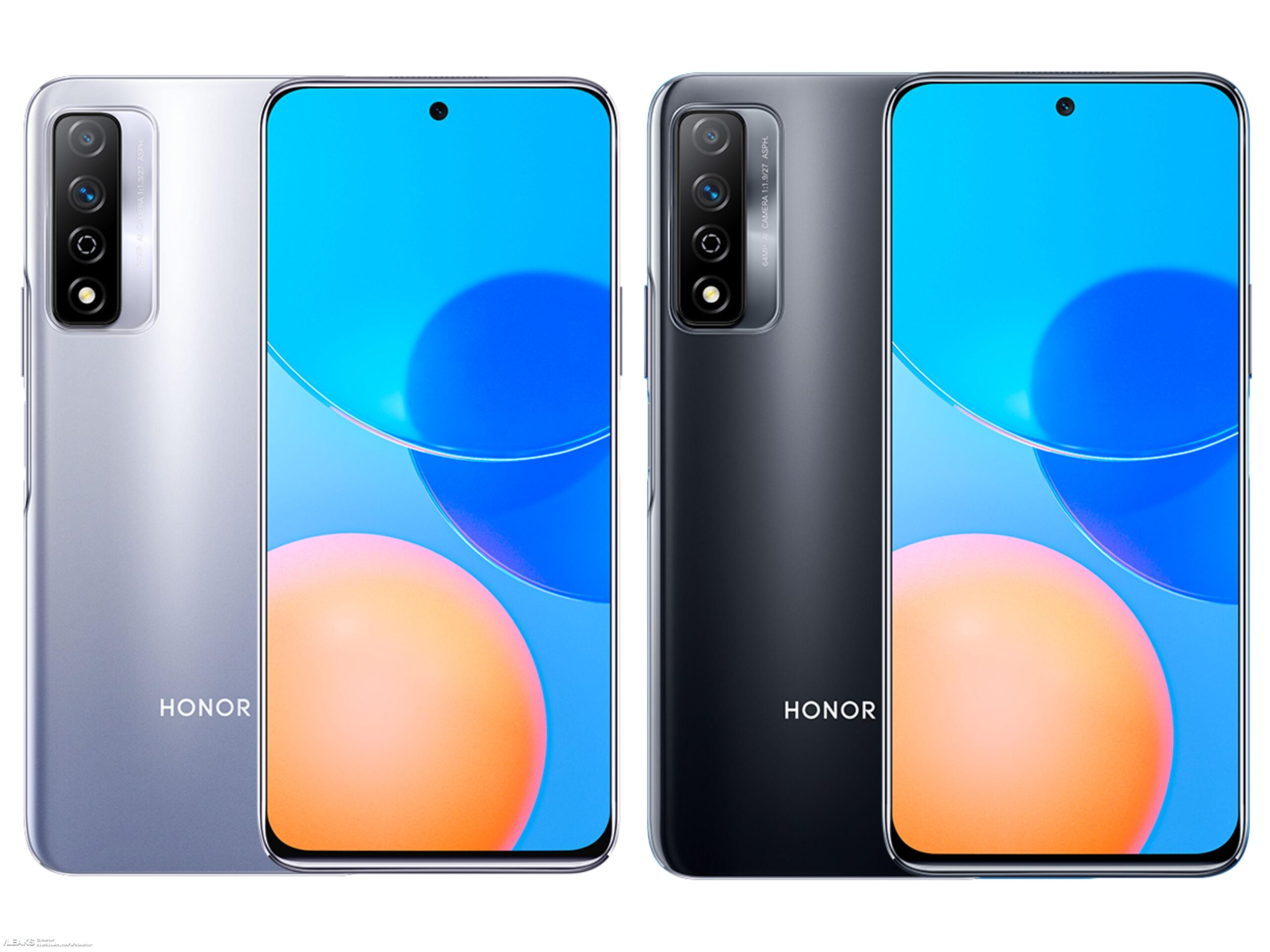 render honor-play-5t-pro-sports