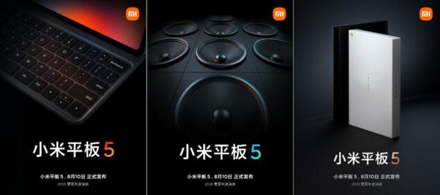 xiaomi mi mix 4 teaser scheda tecnica novità