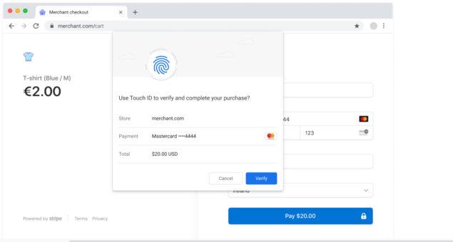 google chrome beta 95 novità download