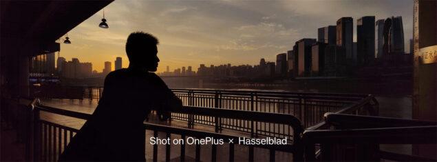 oneplus 9 pro hasselblad xpan oxygenos 11.2.9.9 aggiornamento novità